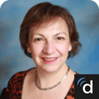 Asya Segalene, MD, Allergy & Immunology, Naperville, IL, Advocate Good Samaritan Hospital