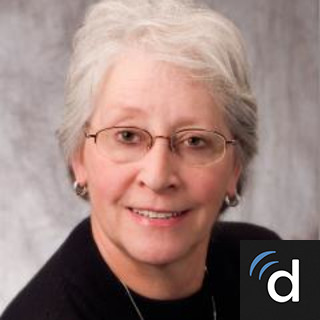 Patricia Grantham, MD, Family Medicine, Miles City, MT, Billings Clinic