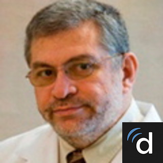 Ibrahim Elkhayat, MD, Internal Medicine, Lakeland, FL, Lakeland Regional Health Medical Center