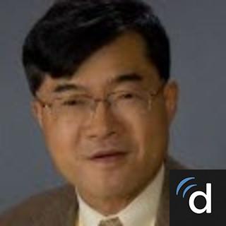 Andrew Jung, MD, Pediatrics, Aurora, IL