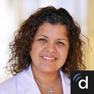 Esther Sampayo, MD, Pediatric Emergency Medicine, Houston, TX, Texas Children's Hospital
