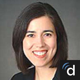 Michelle Reyna, MD, Obstetrics & Gynecology, Dallas, TX, Methodist Dallas Medical Center