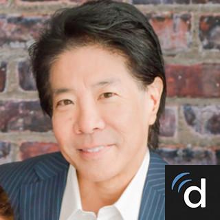 Paul Yamauchi, MD, Dermatology, Santa Monica, CA, Ronald Reagan UCLA Medical Center