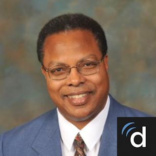 Marcus Cobb, MD, Internal Medicine, Lawrenceburg, IN