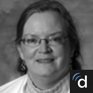 Theresa Lorch, MD, Internal Medicine, Baltimore, MD, Mercy Medical Center