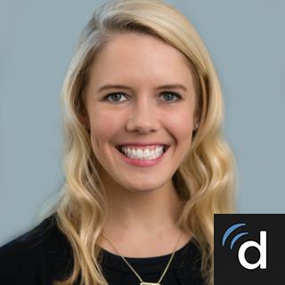 Annemarie Wolfe, MD, Pediatrics, Aurora, CO