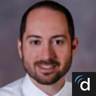 Dr  Richard Burwick, MD – Marina Del Rey, CA   Obstetrics & Gynecology
