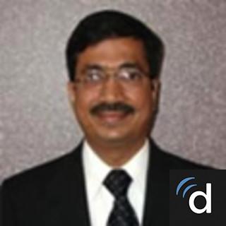 Anil Tibrewal, MD, General Surgery, Duncanville, TX, Pine Creek Medical Center