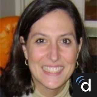 Sandra Moutsios, MD, Medicine/Pediatrics, Nashville, TN, Vanderbilt University Medical Center