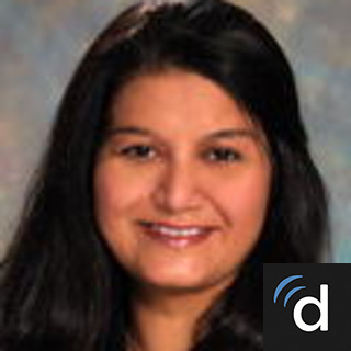 Dr  Samina Ahmed, MD – West Chester, OH | Pediatrics