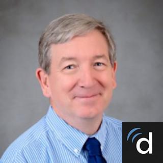 Paul Vessely, MD, Family Medicine, New Whiteland, IN, Johnson Memorial Hospital