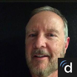 Bruce Bower, MD, Radiology, San Diego, CA, Rady Children's Hospital - San Diego