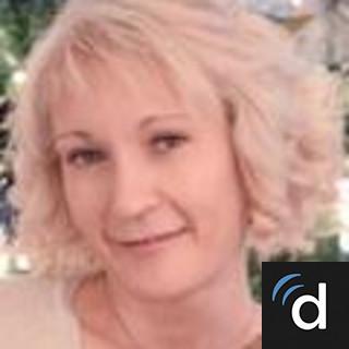 Monika Korff, MD, Allergy & Immunology, Columbia, MD, Howard County General Hospital