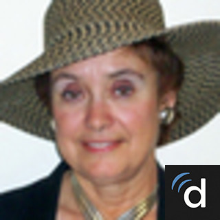 Ellen Snowden, MD, Obstetrics & Gynecology, Dublin, CA
