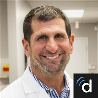 Dr  Robert Caruso, Urologist in Bloomfield, NJ | US News Doctors