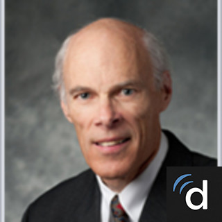 David Arvold, MD, Internal Medicine, Duluth, MN, St. Luke's Hospital