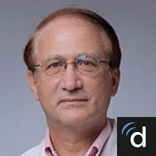 Gary Solomon, MD, Rheumatology, New York, NY, NYU Langone Hospitals