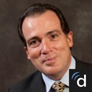 Francisco Colon, MD, Plastic Surgery, Florham Park, NJ, Morristown Medical Center