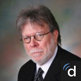Michael Keefe, DO, Nephrology, Livonia, MI, Beaumont Hospital - Farmington Hills