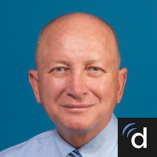 Dr Stephen Bush Obstetrician Gynecologist In Port Angeles Wa Us