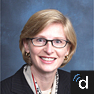 Emily Bergsland, MD, Oncology, San Francisco, CA, UCSF Medical Center