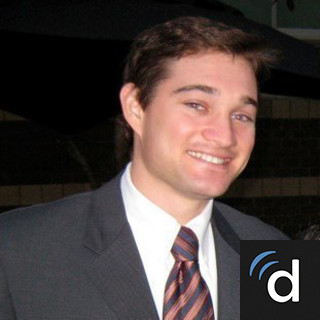 Dr  Ethan Brown, Neurologist in San Francisco, CA | US News Doctors