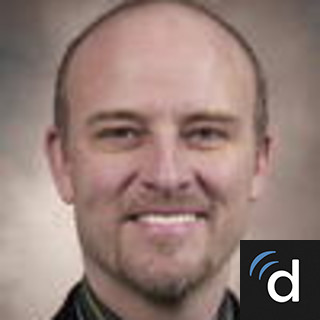 Dr douglas holden md fair lawn nj orthopaedic surgery - Garden state orthopedics fair lawn ...