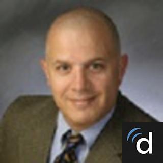 Anthony Menendez, MD, Anesthesiology, Missoula, MT, Community Medical Center