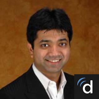 Abhishek Patel, MD, Pediatrics, San Antonio, TX