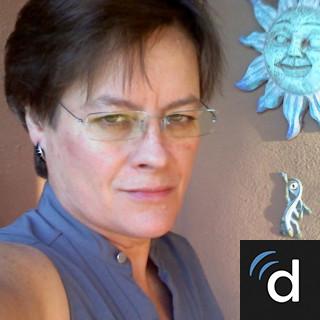Mary Jones, DO, Family Medicine, Apopka, FL
