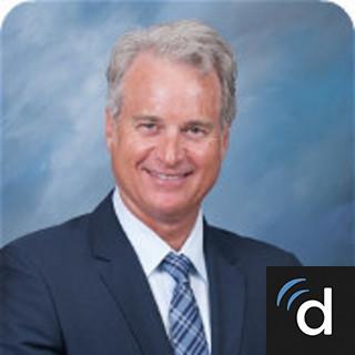 Christopher Shumake, MD, Ophthalmology, Vero Beach, FL