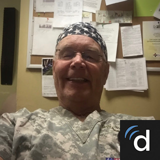 James Harper, MD, Anesthesiology, Montgomery, AL, Baptist Medical Center South