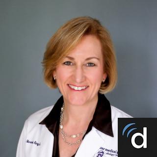Susan King, MD, Otolaryngology (ENT), San Antonio, TX, Methodist Hospital