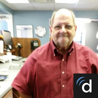 Phillip Murdick, Pharmacist, Springfield, MO