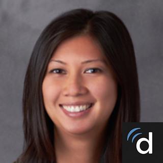 Sherry Fung-Sakita, MD, Family Medicine, American Canyon, CA, Kaiser Permanente Vallejo Medical Center