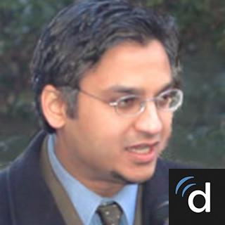 Faiz Khan, MD, Emergency Medicine, New York, NY, New York-Presbyterian Hospital