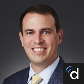 Brian Welch, MD, Endocrinology, Dallas, TX, Baylor University Medical Center