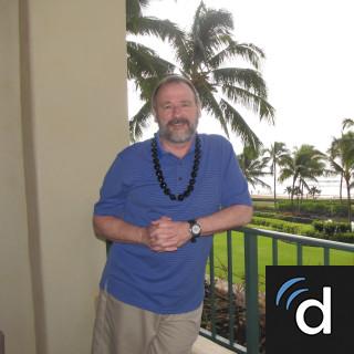 James Girolami, MD, Family Medicine, Billings, MT, Billings Clinic