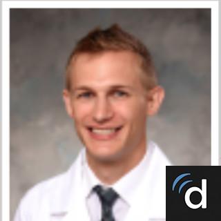Austin Jule, MD, Emergency Medicine, Grand Blanc, MI, Ascension Genesys Hospital
