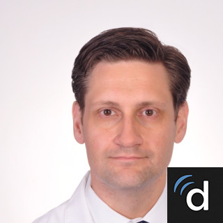 Dr  Gregory Salzler, Vascular Surgeon in Danville, PA | US