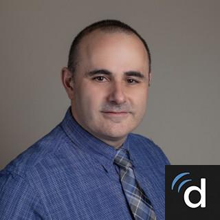 Jeffrey Soares, PA, Dermatology, Mashpee, MA