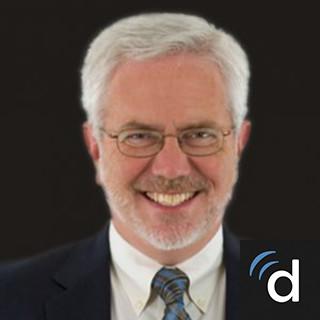 David Robie, MD, Orthopaedic Surgery, Columbus, OH, OhioHealth Riverside Methodist Hospital
