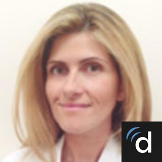 Juliette Preston, MD, Neurology, Portland, OR, OHSU Hospital