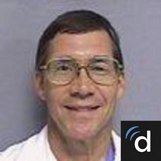James Lehnberg, PA, Physician Assistant, Winston-Salem, NC, Novant Health Forsyth Medical Center