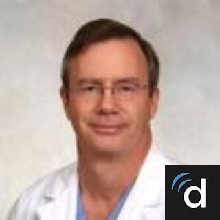 Peter Godfrey, MD, Obstetrics & Gynecology, Culpeper, VA, Novant Health UVA Health System Culpeper Medical Center