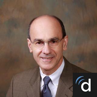 Dr  Edison Goncalves, MD – Birmingham, AL | Endocrinology