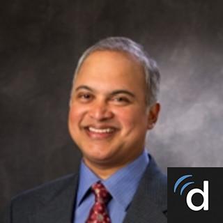 Chakri Inampudi, MD, Radiology, Anchorage, AK, Providence Alaska Medical Center