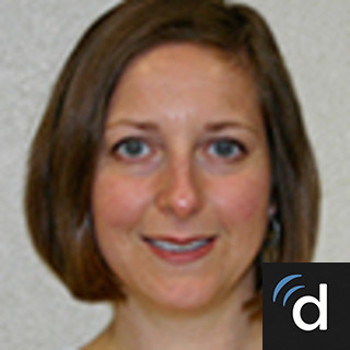 Joanna Lariccia, MD, Internal Medicine, Atlanta, GA, Emory University Hospital