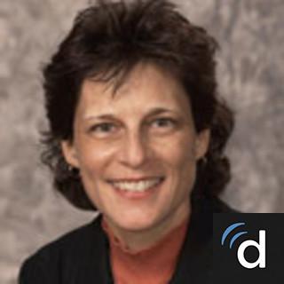 Tracy Kotnik, MD, Family Medicine, Massillon, OH, Mercy Medical Center
