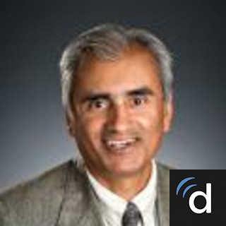 Khalid Hasan, MD, Endocrinology, Newhall, CA, Banner Desert Medical Center